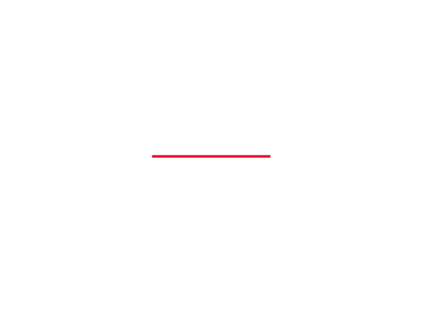 Watch Live on FOX Thursday March 14th 8/7C